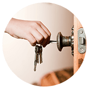 Moorestown Locksmith Store, Moorestown, NJ 856-545-9206